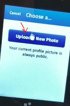 jio phone me facebook id kaise banaye