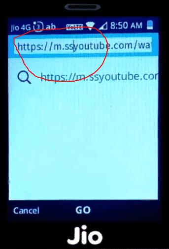 jio mobile me download kaise kare