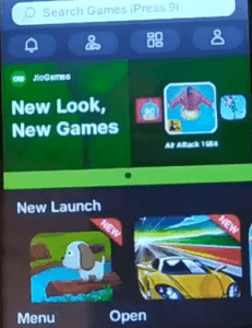 jio phone me games kaise download kare
