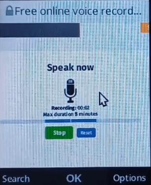 jio phone call recording kaise kare