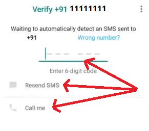 fm whatsapp dark mode download