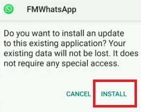 fm whatsapp link
