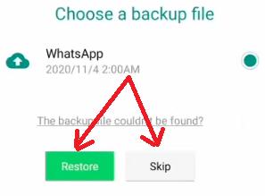gb fm whatsapp