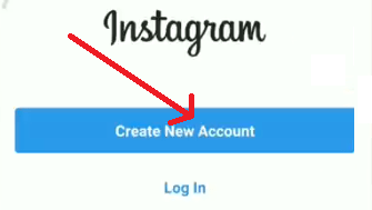 instagram account delete permanently