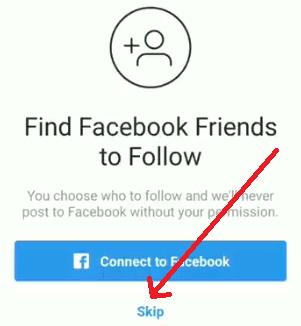 delete instagram account ko wapas kaise laye