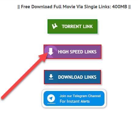 movie download karne wala app