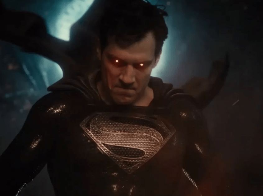 Justice league snyder cut in hindi download