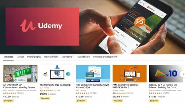 udemy courses free download google drive link
