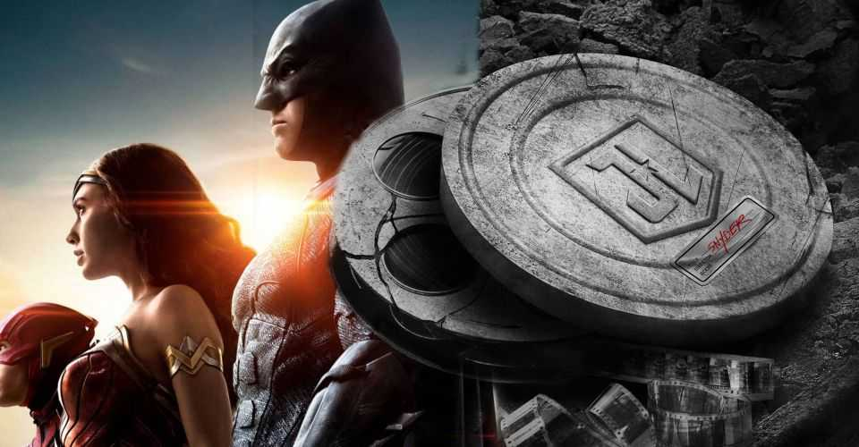 justice league snyder cut hindi dubbed