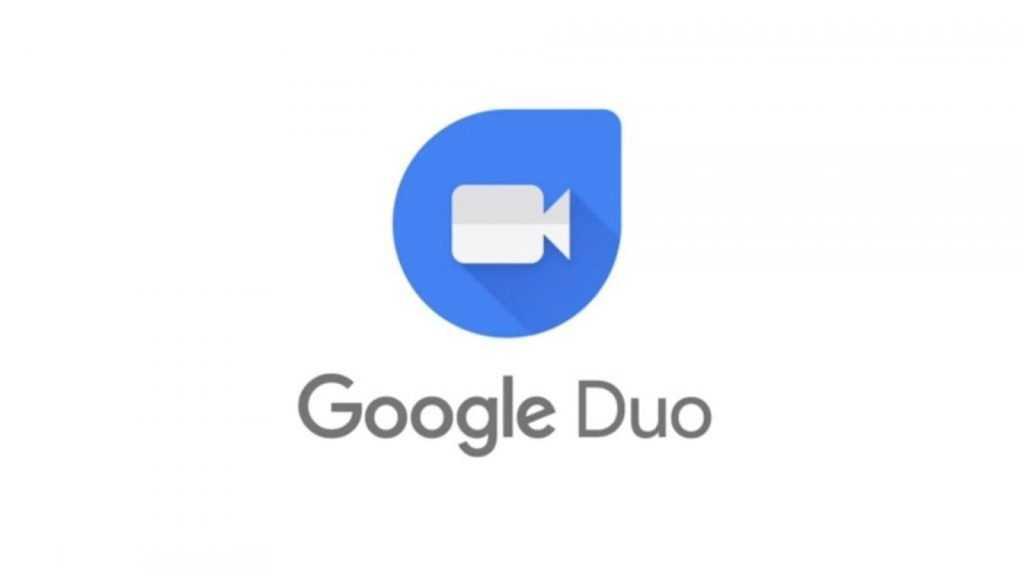 जिओ फ़ोन में गूगल Duo कैसे चलाये