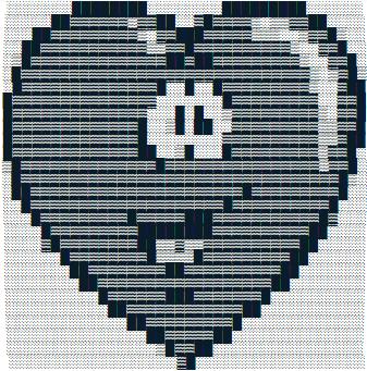 fb stylish bio symbol 2021