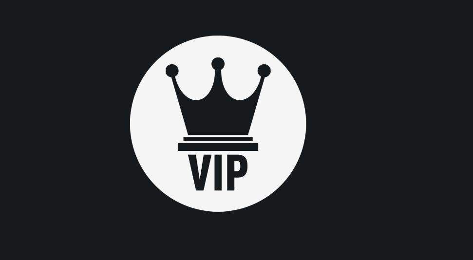 Facebook vip account bio