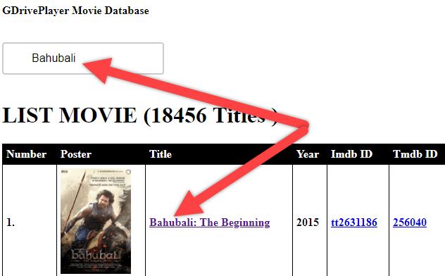 new movies 2020 bollywood download in hindi hd 1080p free download