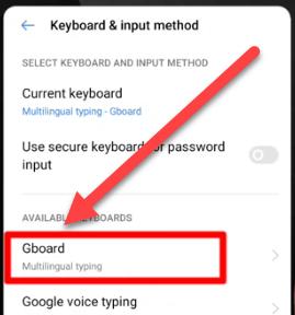 online hindi typing kaise kare