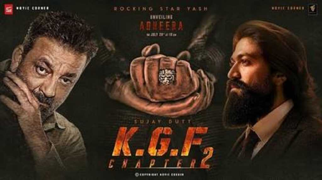 kgf chapter 2 full movie hindi dubbed filmyzilla download