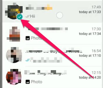 gb whatsapp hide chat download