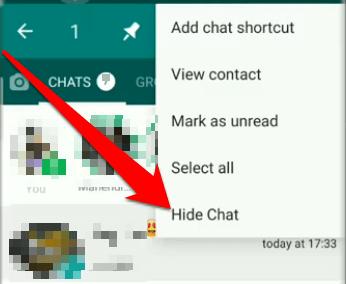 gb whatsapp safe download