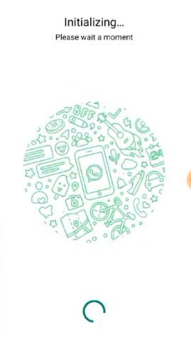 जीबी व्हाट्सएप 2021 डाउनलोडिंग