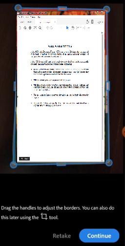 pdf kaise banta hai