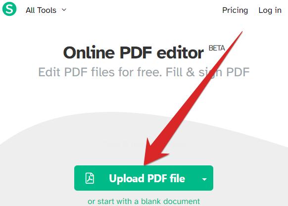 pdf kaise banaya jata hai