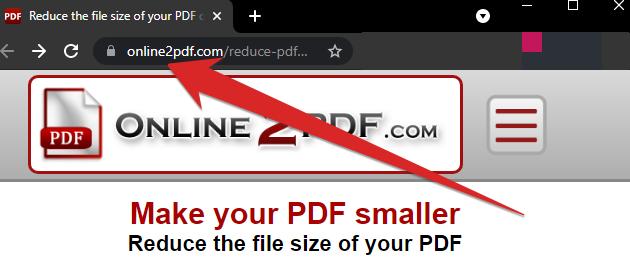 file ko pdf kaise banaye