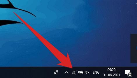 मोबाइल को pc या लैपटॉप से कैसे connect करें