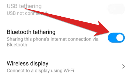 Mobile ko Computer se kaise connect kare