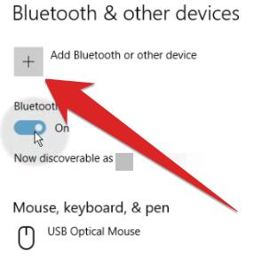 मोबाइल से कंप्यूटर कनेक्ट कैसे करें