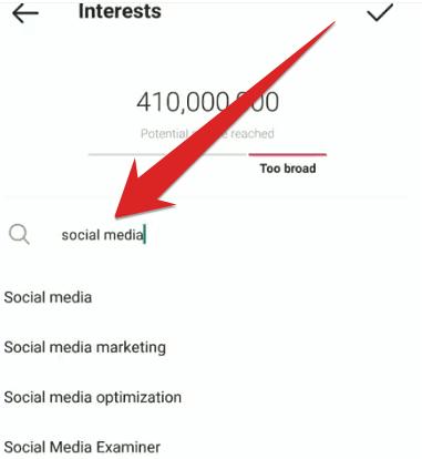 instagram par followers kaise badhaye app 2021